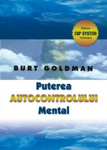 mare_Puterea_autocontrolului_mental_Burt_Goldman_Editura_ESP_System_Timisoara