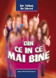 din_ce_in_ce_mai_bine