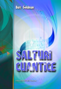 saltul_cuantic