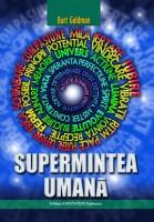 supermintea_umana