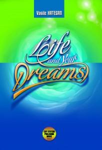 LIFE & your Dreams