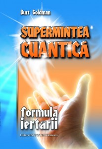 Supermintea Cuantica