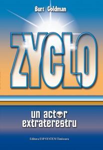 ZYCLO