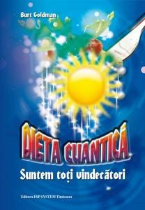 dieta_cuantica