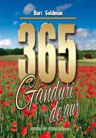 365 - ganduri de aur - FLAT RGB PREVIEW