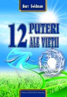 12 PUTERI