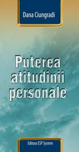 puterea atitudinii personale -taiata