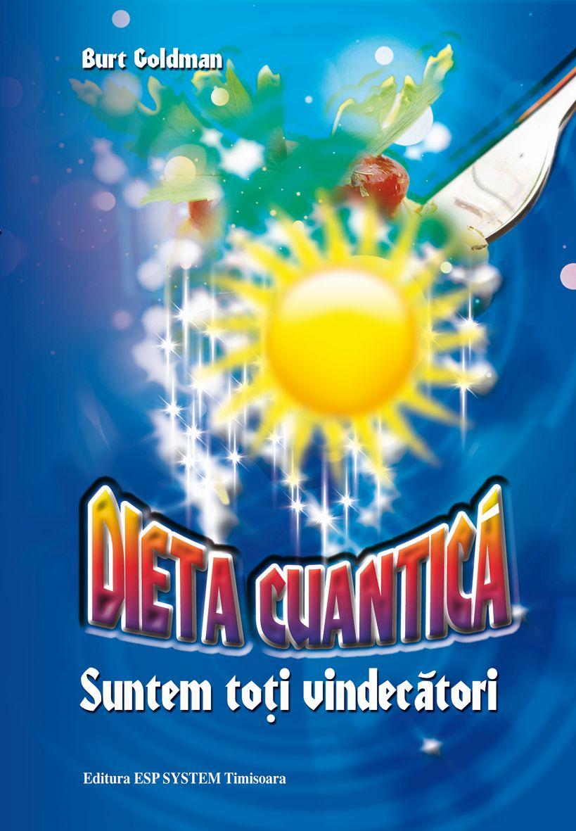 Dieta cuantica